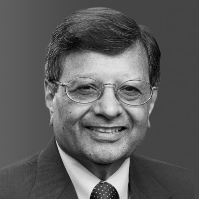 PROF. JAGDISH SHETH