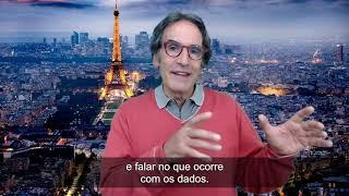 Vídeo :: Ética artificial