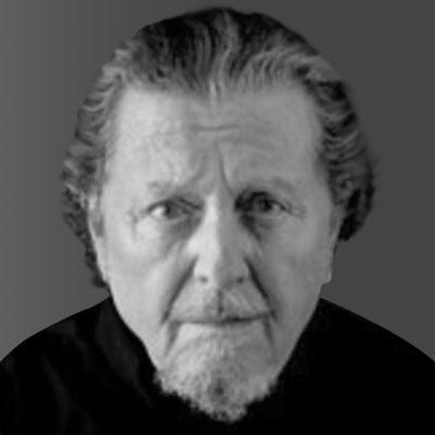 Palestra de Alberto Levy