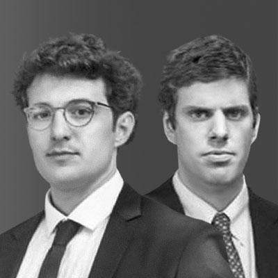 Palestra de Sergio Pininfarina & Ludovico Campana