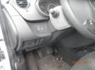 Voiture adaptée à louer : Renault Kangoo