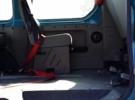 Coche adaptado en alquiler: Renault Trafic