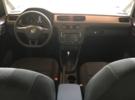 Voiture adaptée à louer : Volkswagen Caddy