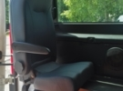Voiture adaptée à louer : Fiat Ducato