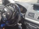 Behindertengerechtes Fahrzeug zu vermieten: Renault Megane