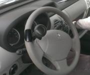 Renault Kangoo - Auto adattata per il trasporto - Anglet  (64600)
