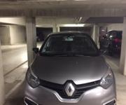 Renault CAPTUR - Angepasstes Fahrzeug - Villenave-d'Ornon  (33140)