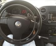 Volkswagen GOLF PLUS - Conduite adaptée - Nanterre  (92000)