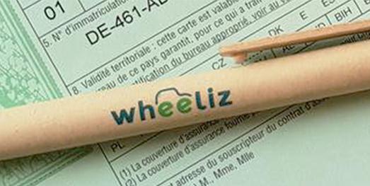 Assurance Auto Handicapé