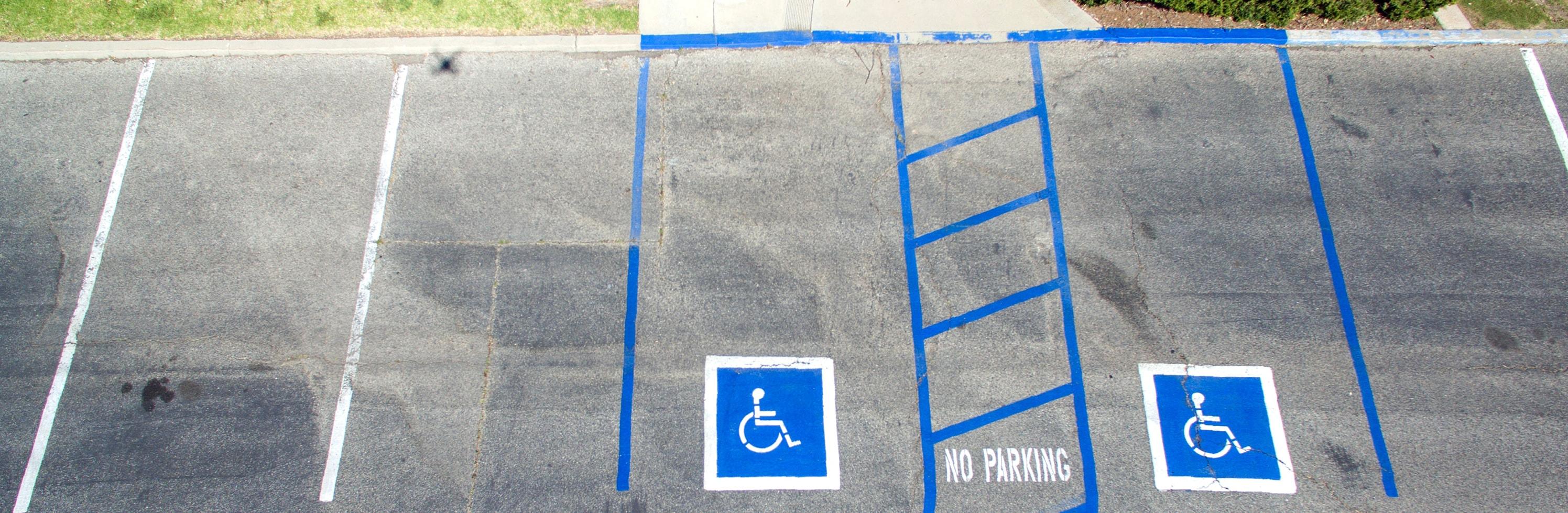place_handicape