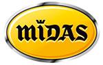 Midas s'engage pour la sécurité et la mobilité du plus grand nombre.