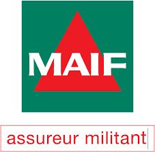 La MAIF assure toutes les locations sur Wheeliz
