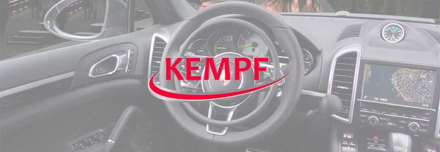 La référence de la conduite adaptée