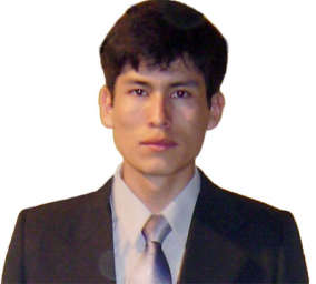 Programador web Full Stack Node.js, PHP, Python, Sails.js, Laravel, Django, Vue.js