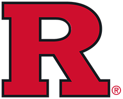 Rutgers Apparel, Rutgers University Gear, Rutgers Merchandise, Rutgers Clothing | Official Rutgers Team Shop