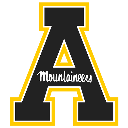 Appalachian State University Merchandise, App State Apparel, Appalachian State Gear, Clothing, App State Gifts | Official Appalachian State Mountaineers Store