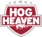 Arkansas Razorbacks Store - Shop University of Arkansas Apparel, Gear, Gifts, Clothing