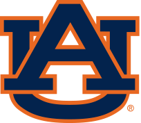 The Auburn Fan Shop | Official Online Store of the Auburn University Athletic Department