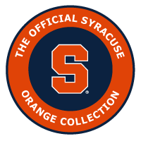 Syracuse 2020 Football Apparel, Syracuse University Clothing, Syracuse Football Gear, 'Cuse Merchandise | Syracuse Orange Athletics Store