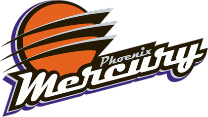 Official Phoenix Mercury Store