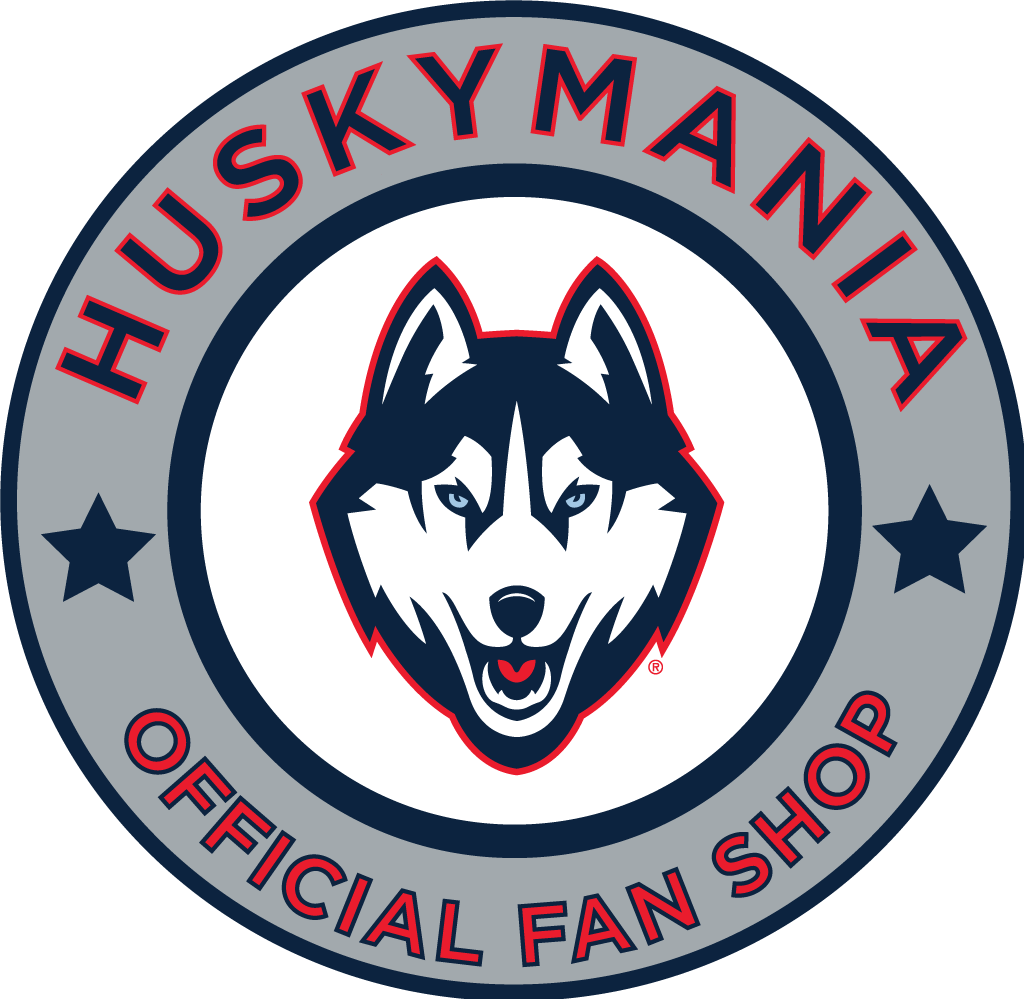 UConn Huskies Merchandise, University of Connecticut Apparel, UConn Gear, Huskies Clothing | UConn Huskies Fan Shop