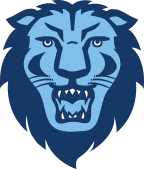 The Columbia Lions Fan Shop | Official Online Store of the Columbia Lions