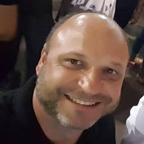 Márcio Carbonera