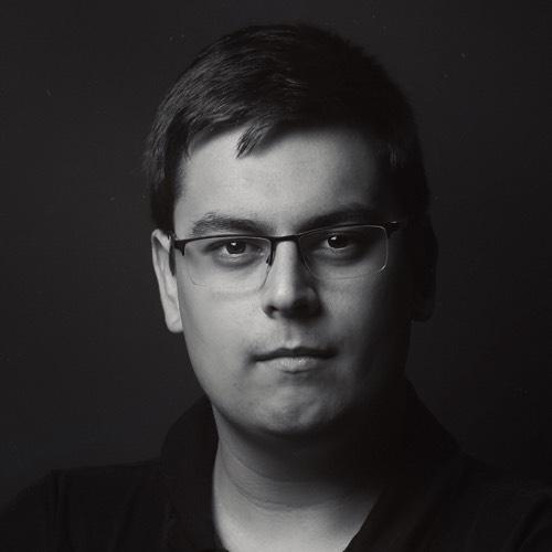 Matheus Gugelmim
