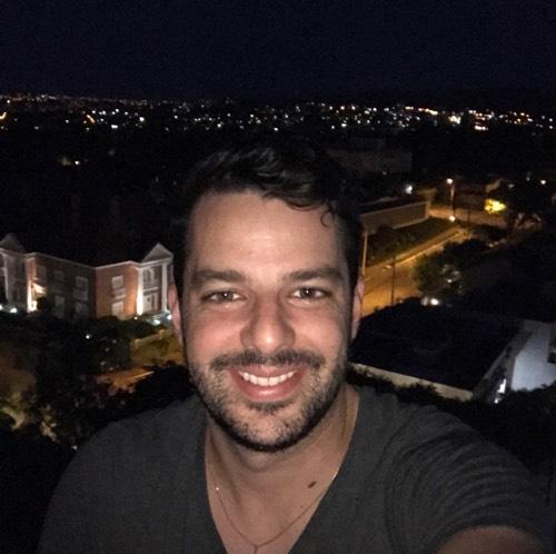 Felix Piccinini