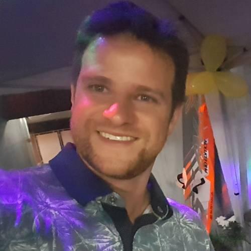 Felipe Aita