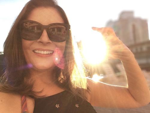 Bárbara Letícia Basso