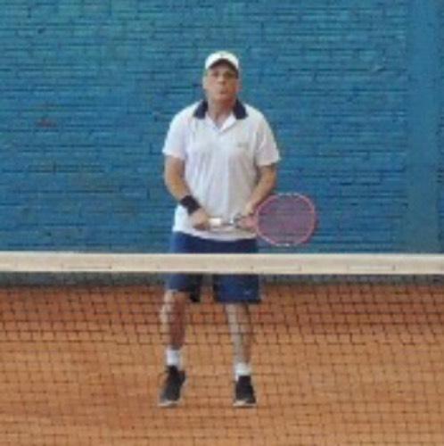 João Trois