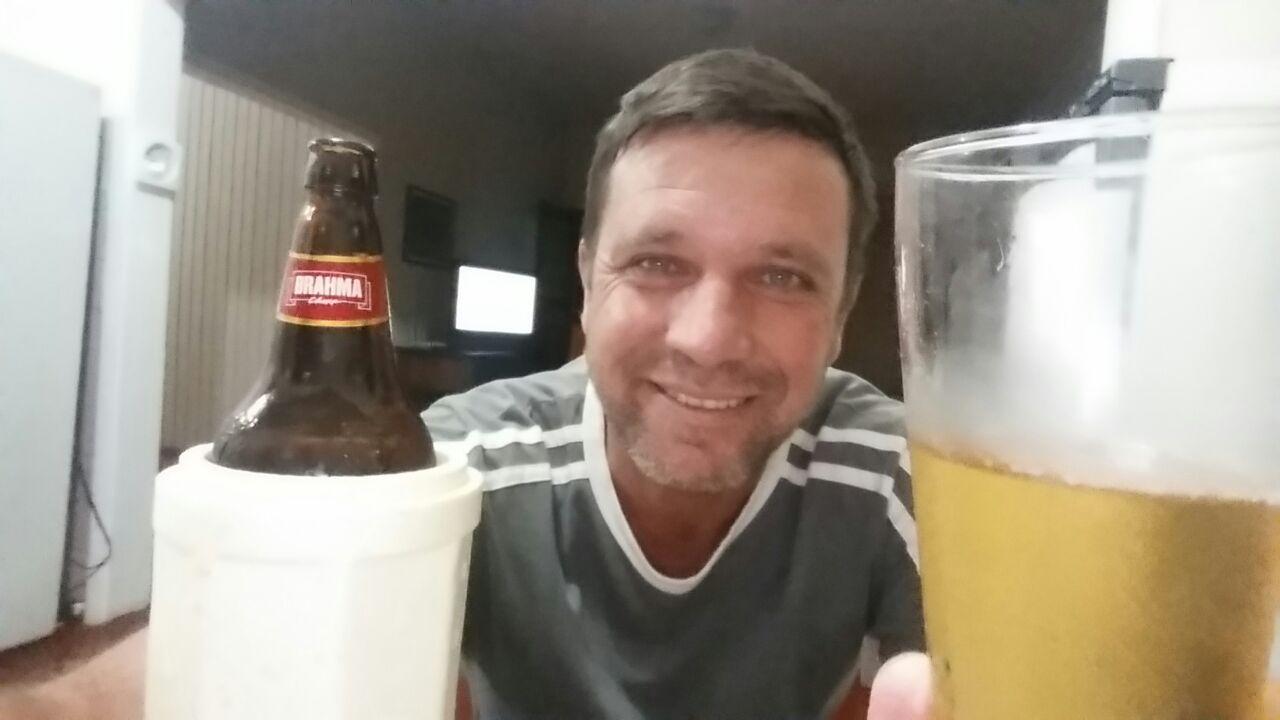 Rodrigo Regert