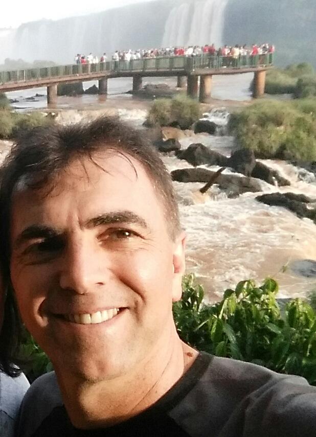 Milton Girardi