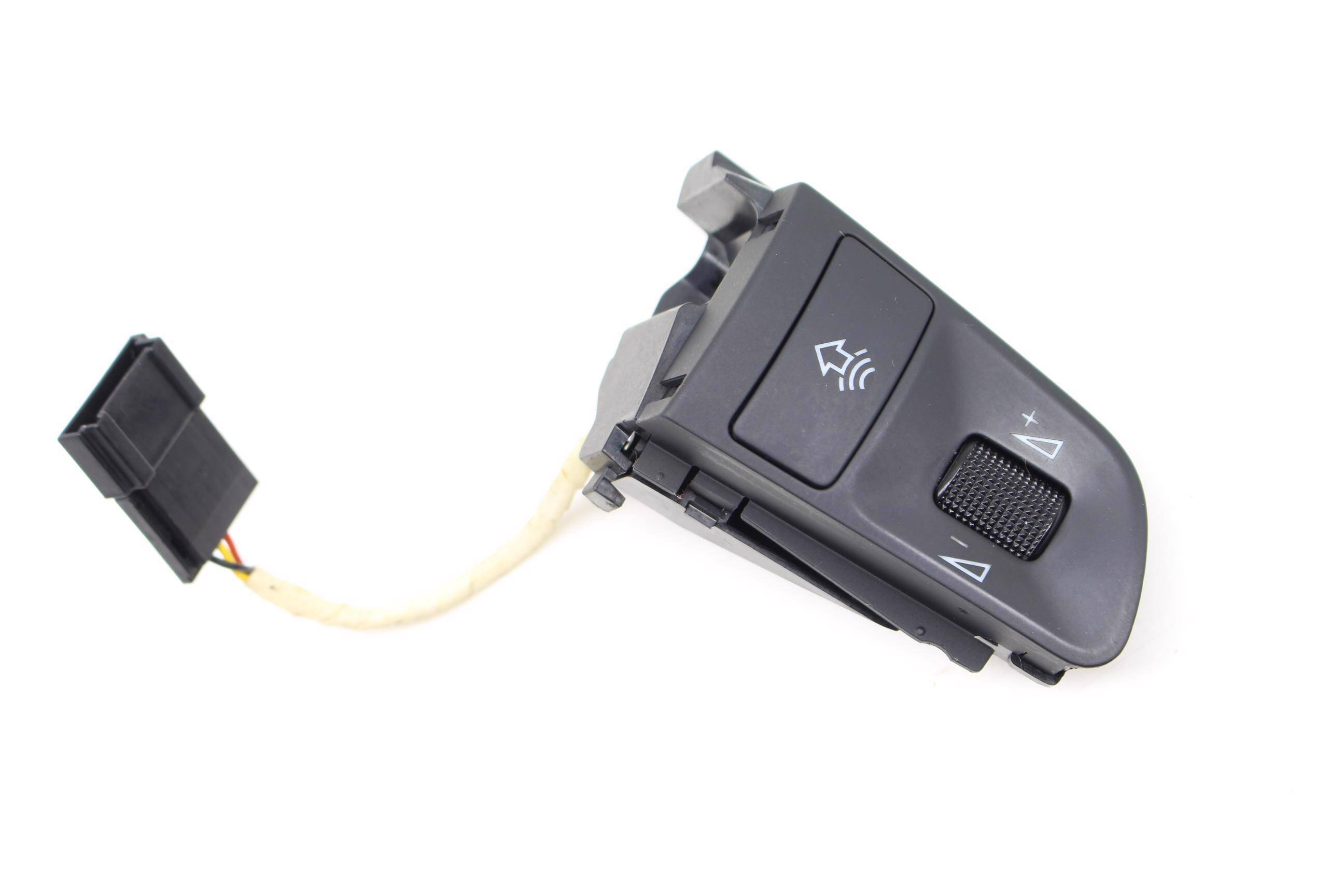 05 06 07 08 09 10 11 audi a6 c6 right steering wheel control