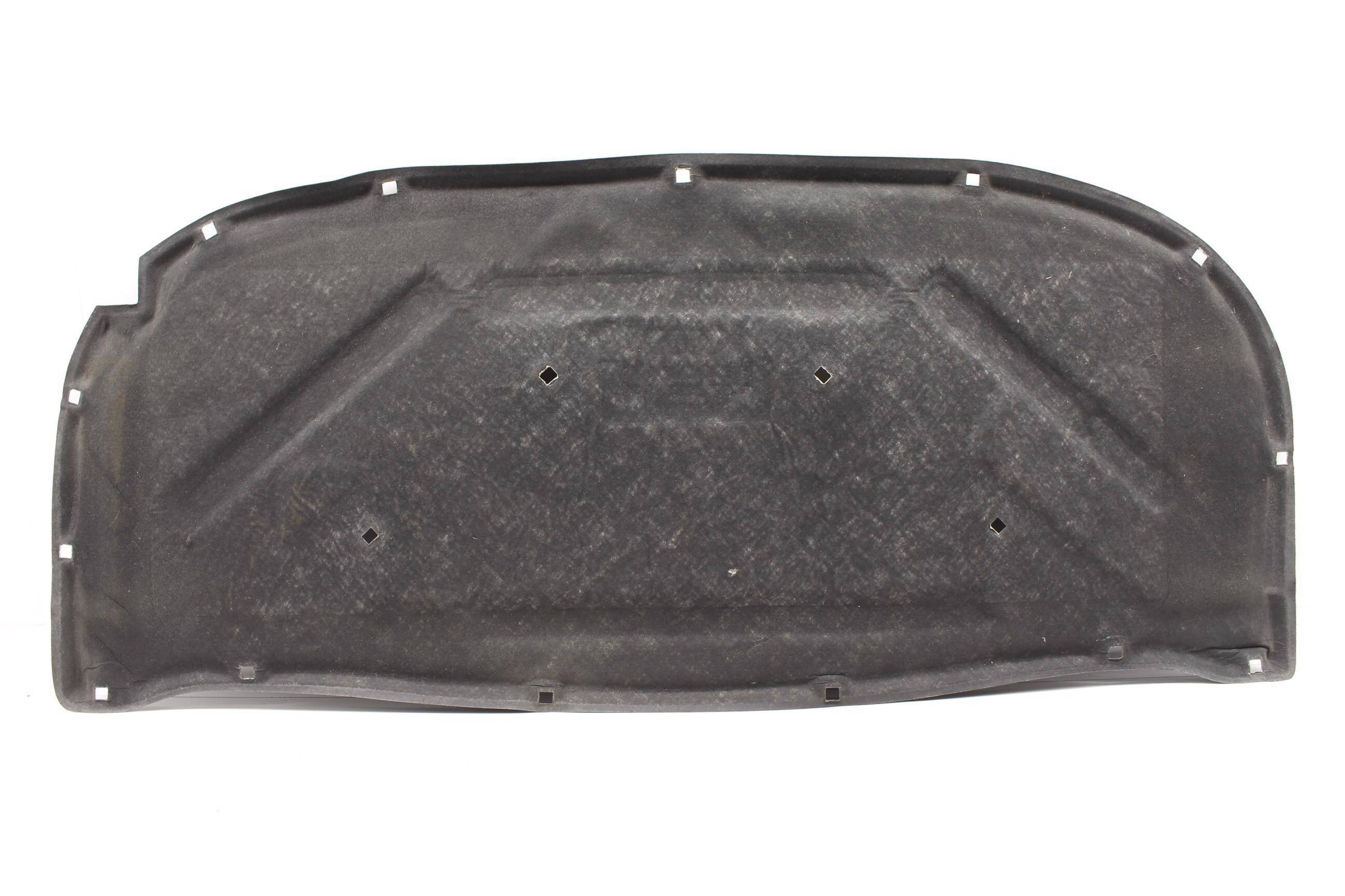 For 1999-2005 Volkswagen Jetta Hood Insulation Pad 33173FK 2002 2000 2003 2004