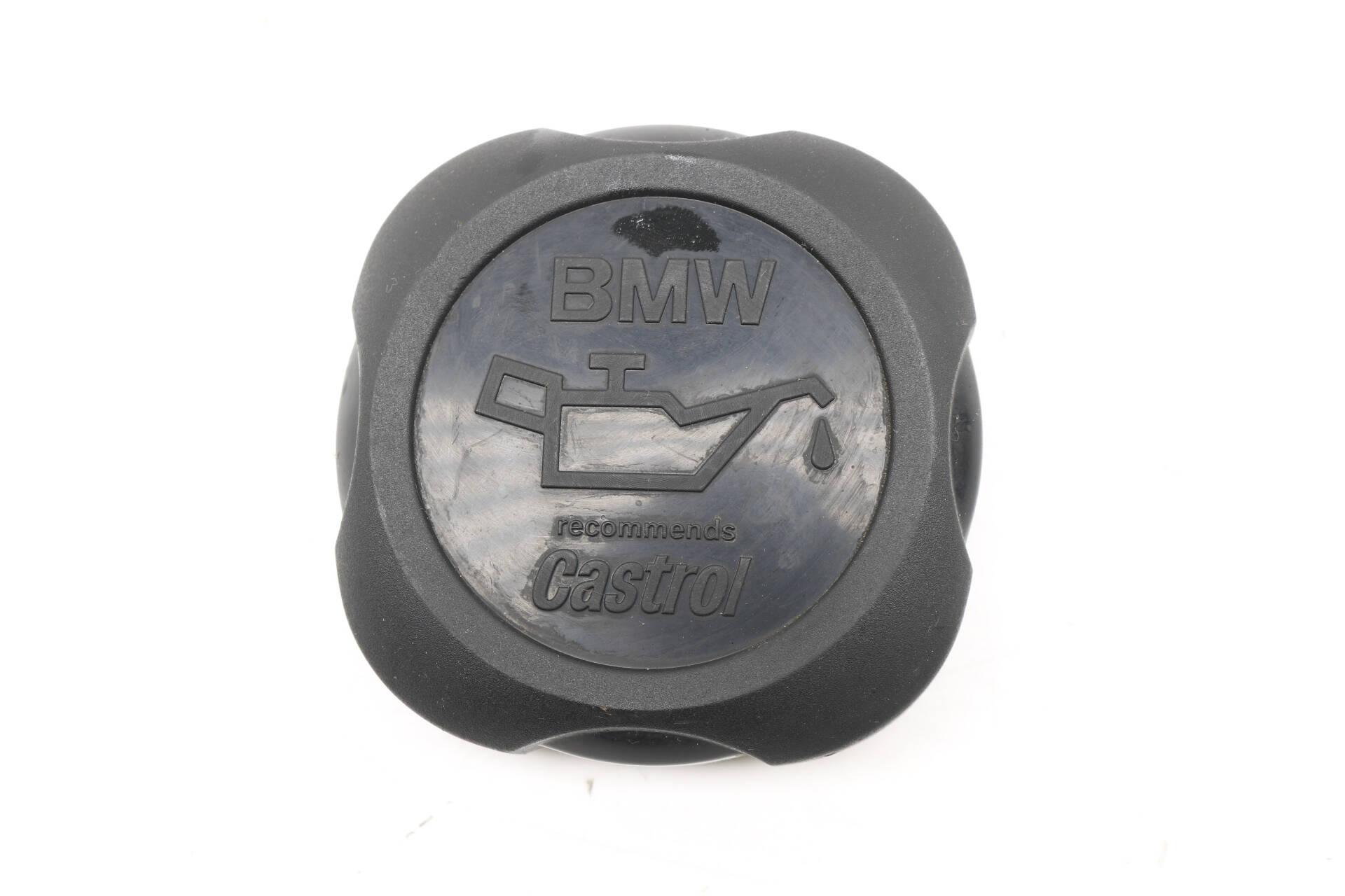 2007 2008 2009 2010 2011 2012 2013 Bmw X5 E70 Engine Oil Cap Ebay