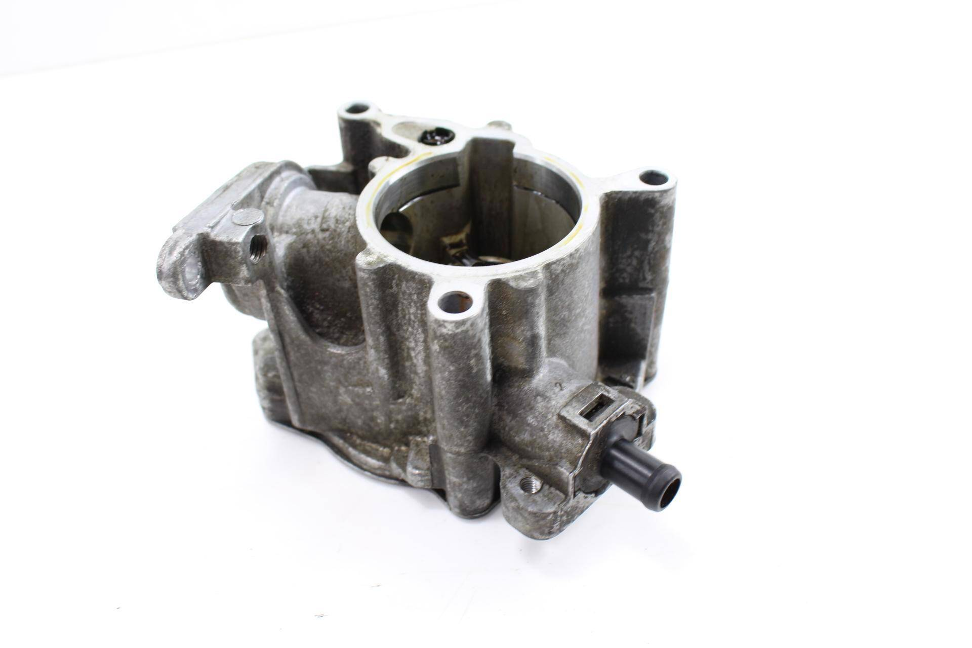Brake Vacuum Pump Gasket For 2005-2009 Audi A4 Quattro 2.0L 4 Cyl 2008 C445RZ