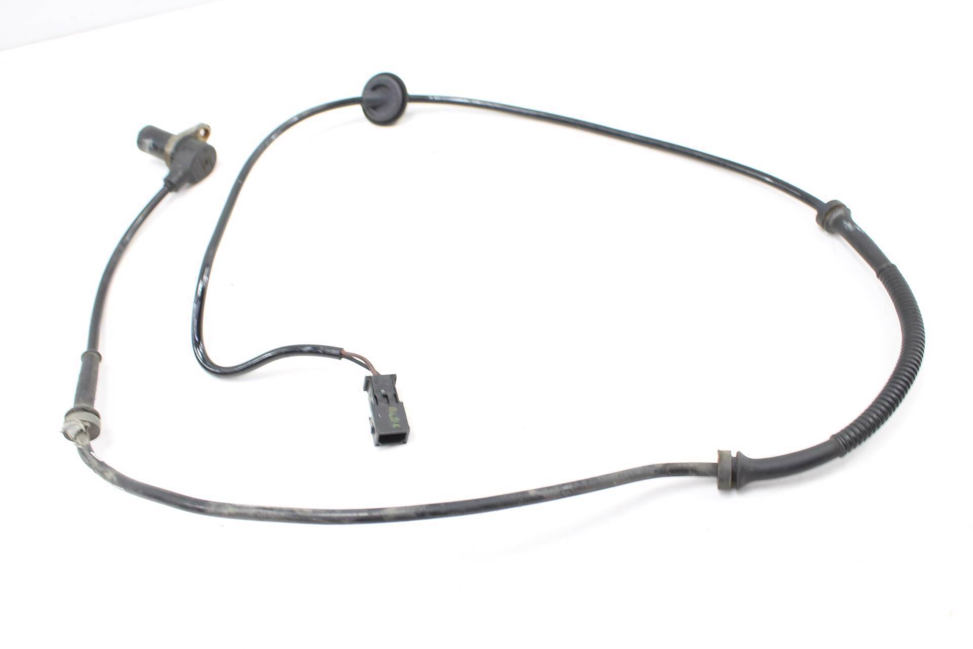 New Rear Right ABS Wheel Speed Sensor for Audi A4 Quattro S4 8E0927807B
