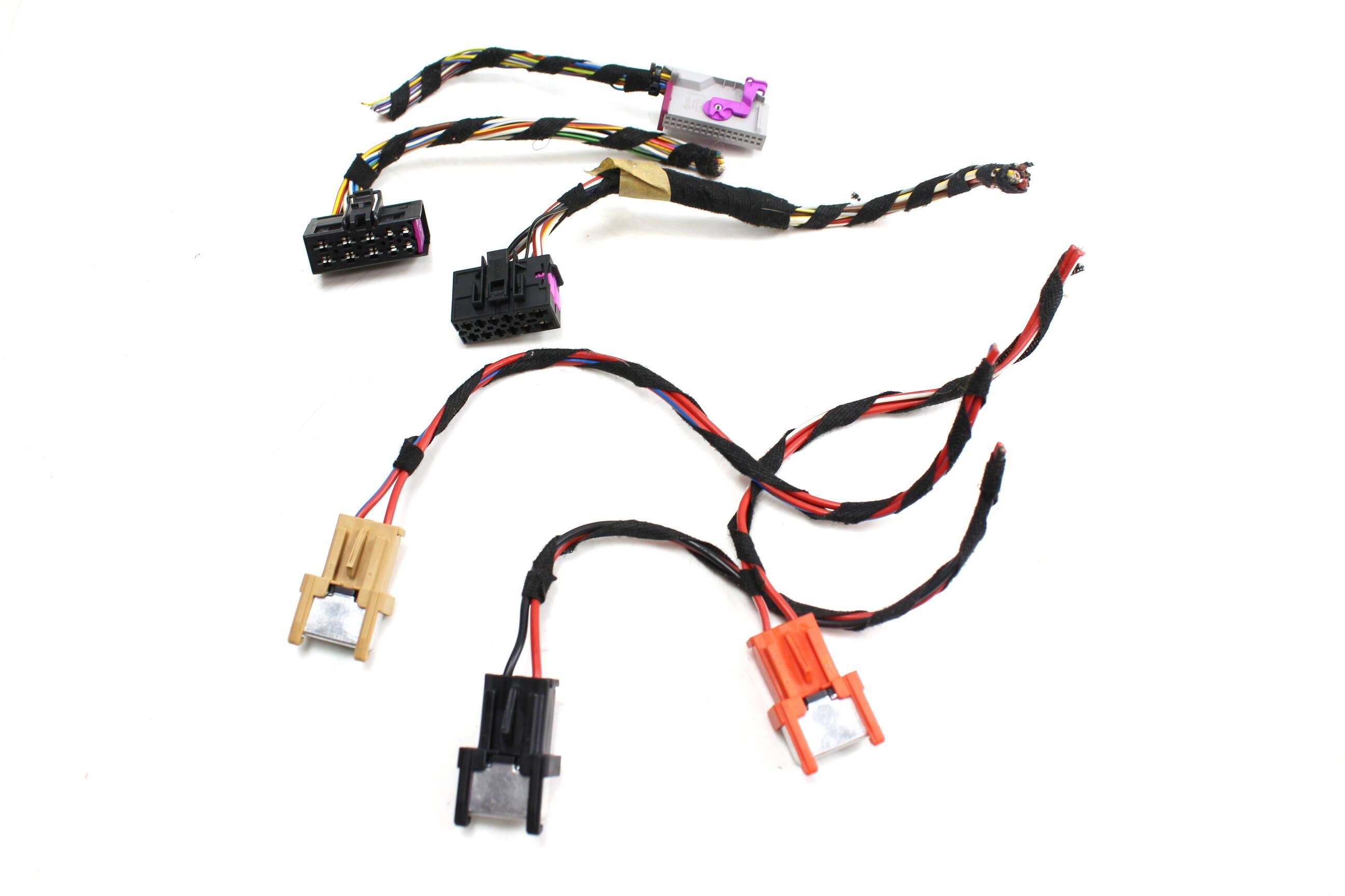 Detalles acerca de 05 06 07 08 AUDI A6 C6-módulo de suministro de on ford wiring harness, camaro wiring harness, mopar wiring harness, honda wiring harness, 2000 mustang wiring harness, vw wiring harness, saab wiring harness, toyota wiring harness, mitsubishi wiring harness, mercury wiring harness, porsche wiring harness, jayco wiring harness, 2004 mustang wiring harness, subaru wiring harness, lexus wiring harness, kymco wiring harness, hyundai wiring harness, dodge wiring harness, miata wiring harness, chrysler wiring harness,