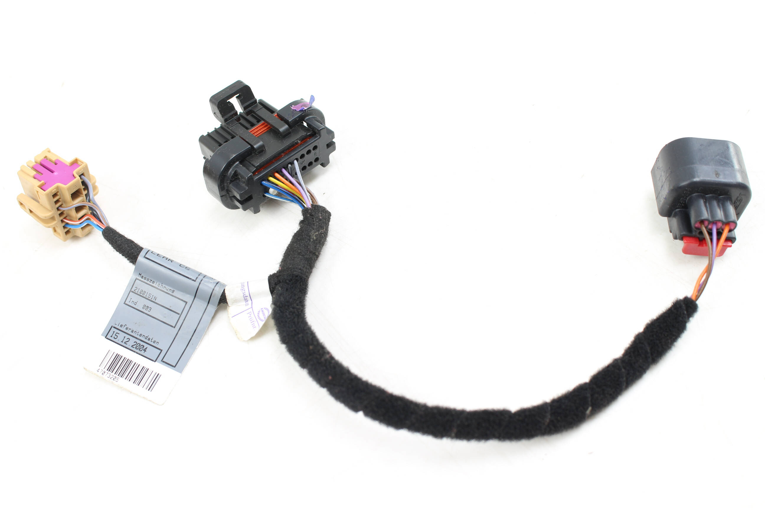 2005 2006 2007 2008 2009 2010 AUDI A6 C6-Seat ocupante ... Audi A Wiring Harness on ford wiring harness, camaro wiring harness, mopar wiring harness, honda wiring harness, 2000 mustang wiring harness, vw wiring harness, saab wiring harness, toyota wiring harness, mitsubishi wiring harness, mercury wiring harness, porsche wiring harness, jayco wiring harness, 2004 mustang wiring harness, subaru wiring harness, lexus wiring harness, kymco wiring harness, hyundai wiring harness, dodge wiring harness, miata wiring harness, chrysler wiring harness,
