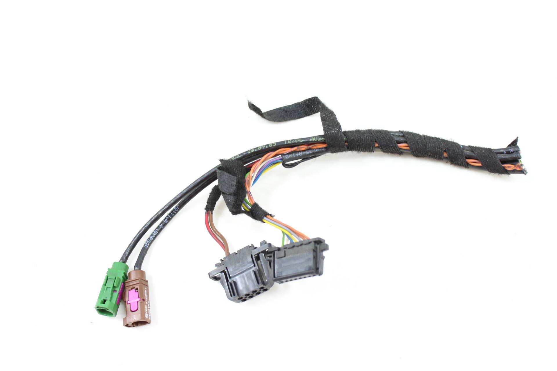 satellite wire harness wiring diagram user satellite wire harness schematic diagram database satellite wire harness