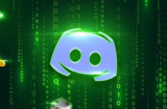 discord gambling bots