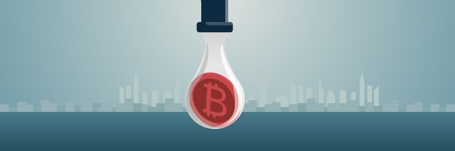are bitcoin faucets legit and worth it