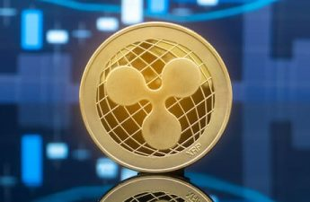 list of free ripple xrp faucets