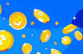 highest paying bitcoin faucet