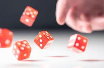 dice gambling games