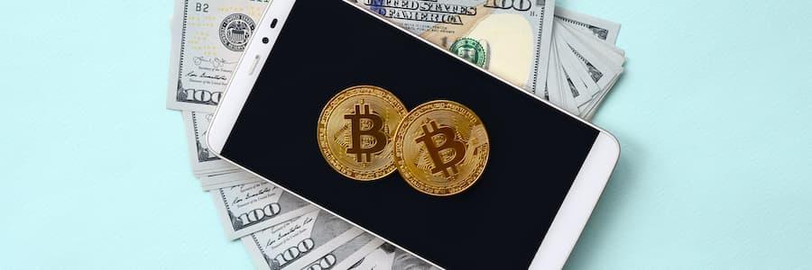 free bitcoin casino no deposit bonuses