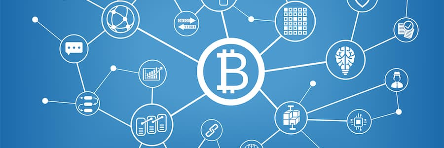 where to buy defi crypto