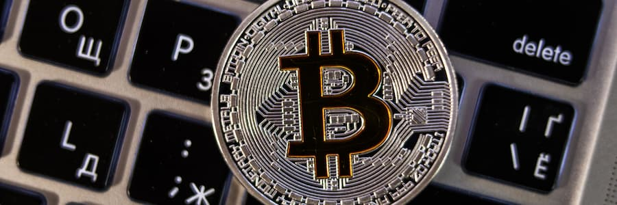 what is a bitcoin faucet